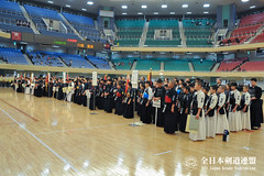 All Japan Boys and girls BUDO(KENDO)RENSEI TAIKAI JFY2014 184