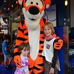 Tigger came too<br/>28 May 2014