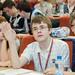 VikaTitova_20140518_122210