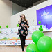 VikaTitova_20140518_144424