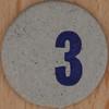 TSL LOTTO number 3