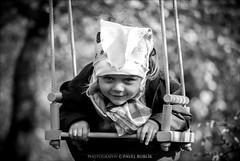 swinging photo by pajus79