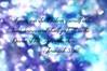 14331430974_2a84def68e_t