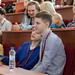 VikaTitova_20140518_101425