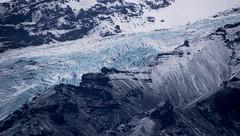 Eyjafjallajökull photo by little_frank