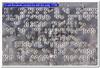 14522509540_cc4deb10e3_t
