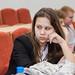 VikaTitova_20140518_131723