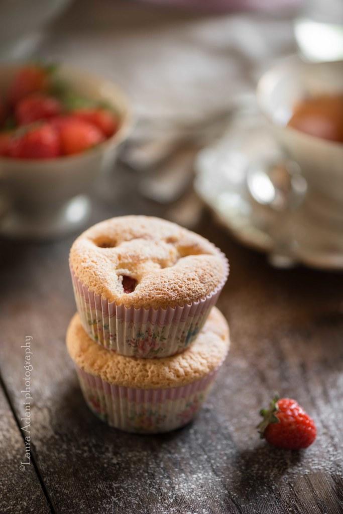 cupcakes-3964-2
