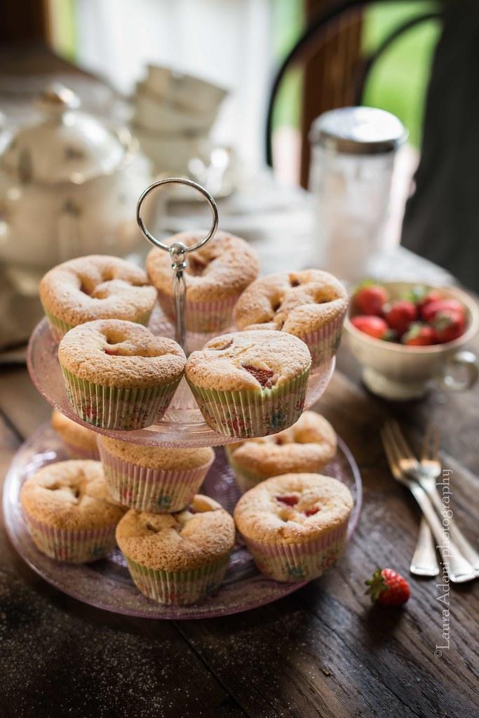 cupcakes-3953-4