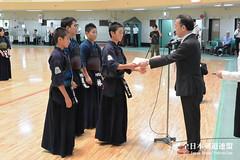 25th JR-EAST junior KENDO Tournament_041