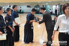 25th JR-EAST junior KENDO Tournament_042