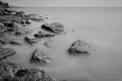 coast photo by rich lewis