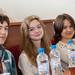 VikaTitova_20140518_101742