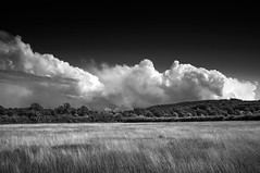More Cloud Chasing photo by Mark Candlin