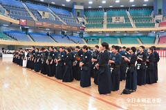 57th Kanto Corporations and Companies Kendo Tournament_058