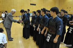 48th National Kendo Tournament for Students of Universities of Education_052