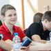 VikaTitova_20140518_101559