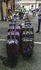 Queen Victoria Market 20140724 039-HDR