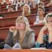 VikaTitova_20140518_110042