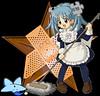Barnstar_anime_manga_4