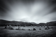 Castlerigg Stone Circle photo by Adam Karnacz