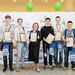 VikaTitova_20140518_095340-2