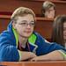 VikaTitova_20140518_101719