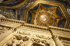 Basilica della Santa Casa - Loreto photo by fede_gen88