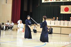 41st All Japan JODO TAIKAI_167