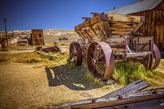 Big Wheels photo by waynerd