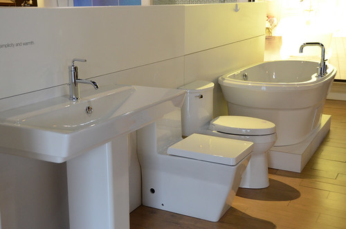 Bathroom Remodeling Pittsburgh North Hills bath & kitchen showrooms - pittsburgh area | plumbers equipment