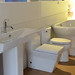Plumbers Equipment-North Hills-Bath and Kitchen Showroom