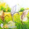 15429873916_5c72ecb46f_t