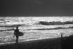 Kite Boarder photo by aaross