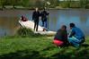 tournage à l'étang de Chaillac-47