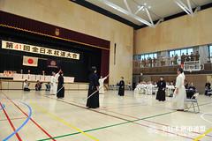 41st All Japan JODO TAIKAI_169