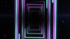 33428164402_3a8417c12d_t