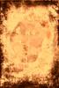 19228631702_5da625fca5_t