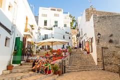 Eivissa. photo by ¡arturii!