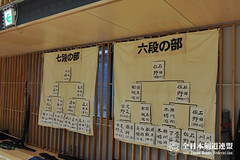 41st All Japan JODO TAIKAI_172