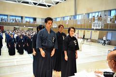 41st All Japan JODO TAIKAI_173