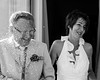 mariage Eric et Pascale 13-9-14_-5