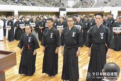 49th All Japan IAIDO TAIKAI_055