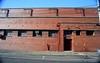 The remarkable BrunswickTram depot b1936 in 2014 3