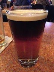 Pennsylvania Redneck: Black and Tan with Yingling Beer