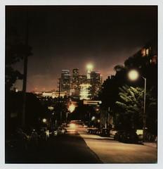 DTLA Nights photo by tobysx70