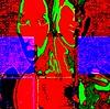 15419221209_f5e9babcda_t