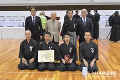 49th All Japan IAIDO TAIKAI_070