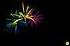 15326713138_703f93378e_t