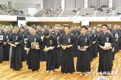 49th All Japan IAIDO TAIKAI_066